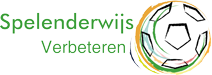 logo-transpklein1